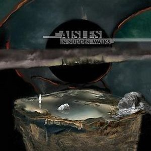 Aisles-In sudden walks