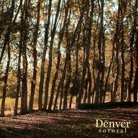 Denver - Totoral (Tracks MP3)