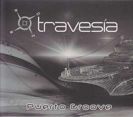 Travesía-Puerto Groove (Tracks mp3)