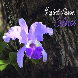Isabel Parra-Colores (Tracks Mp3)