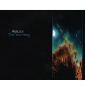 Aisles-The yearning