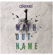 Alexei-Without Name