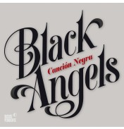 Black Angel-Canción negra
