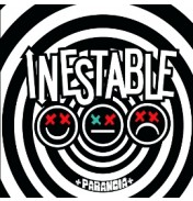 Inestable - Paranoia