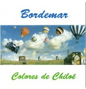 Bordemar - Colores de Chiloé