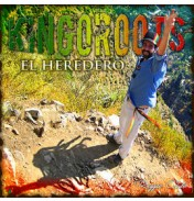 Kingoroots - El Heredero