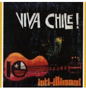 Inti Illimani-Viva Chile