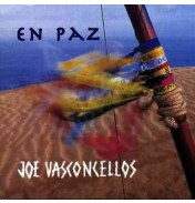 Joe Vasconcellos-En paz