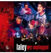 La Ley-Unplugged