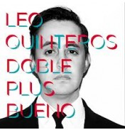 Leo Quinteros-Doble Plus Bueno