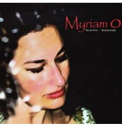 Myriam O - So In Love