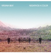 Virginia Beat-Negativos a color