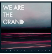 We are the Grand-Chasing Lights